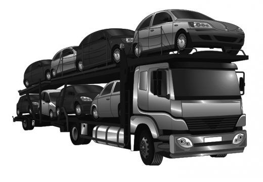 car-transporter_drk